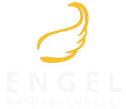 Manuel Engel Naturbrennerei Logo
