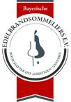 2017 Abschluss der Ausbildung zum Edelbrandsommelier an dern Hochschule Weihenstephan-Triesdorf